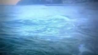 HANDEL Water Music: Suite N°1 in F major HWV348I Ouverture - Largo