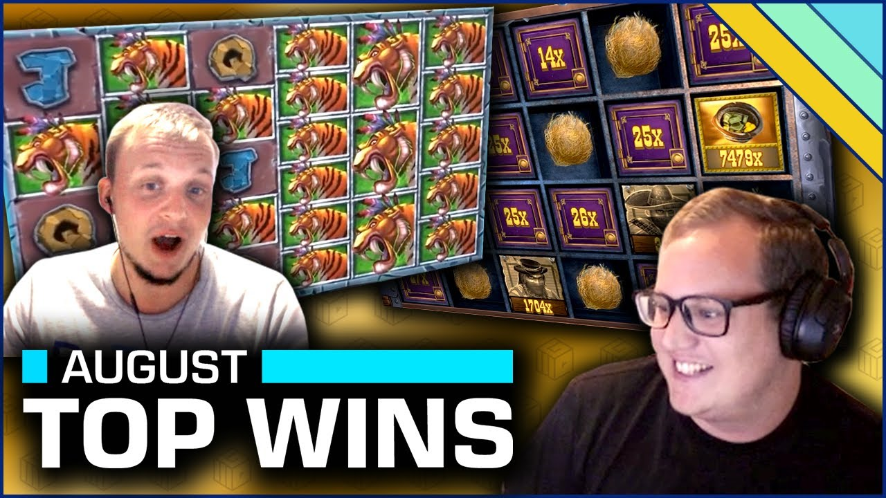 8/4/ · August and its mega wins.30 August.Welcome to the august collection of the best wins on online slots! As always we monitor streamers' channels (and not only them) and pick the best of the best wins for your viewing pleasure.Most impressive online slot wins of April 2 Apr, Biggest wins on online slots in March