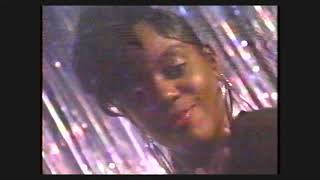 Dog Me Out  - New Dance Show 1991