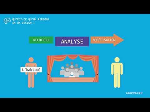 hqdefault - Qu'est-ce qu'un persona en UX Design ?