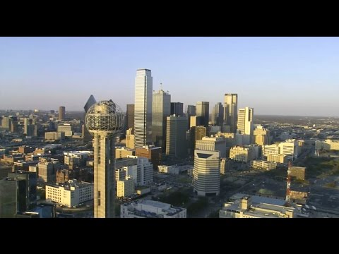 10,000 Small Businesses in Dallas: Goldman Sachs