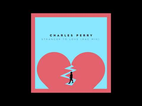 Charles Perry - RAC Mix