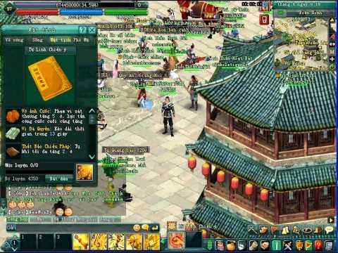 Vl2 Thiếu Lâm 9x Kún Kỳ Hổ