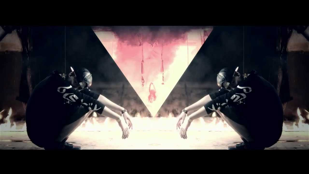 Starr Chen - 宇宙至尊 Prime of the universe [Official Music Video] - YouTube