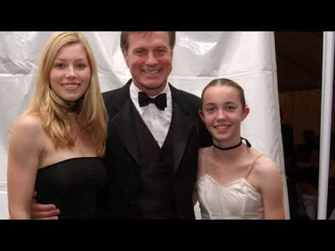 Stephen Collins got away with crimes against children and NO ONE CARES!