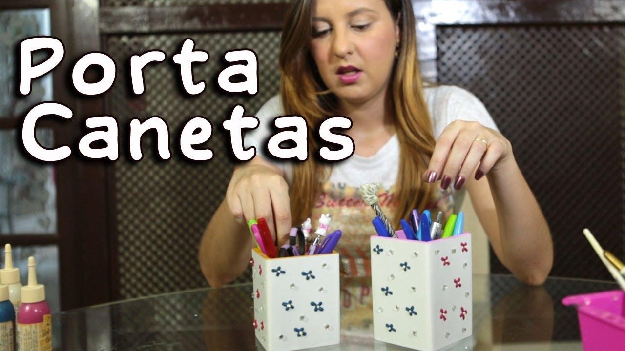 Adesivo De Jesus Cristo ~ Porta Canetas Artesanato em Madeira Mdf Passo a Passo YouTube