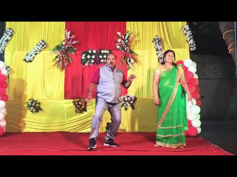 Mai Se Meena Se Na Sathi Se मैं से मीना से ना साथी से