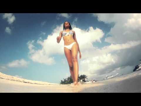 Le FUN TOUR Région Guadeloupe à Pointe Noire _ PARTIE 1