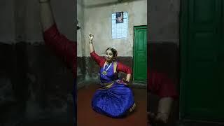 """Madhura Mukherjee  Facebook Live video 10 Aug """"भेंट """" The Gift For Life"""