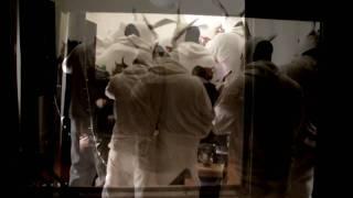Смотреть клип Rudimental Ft. Mc Shantie - Deep In The Valley
