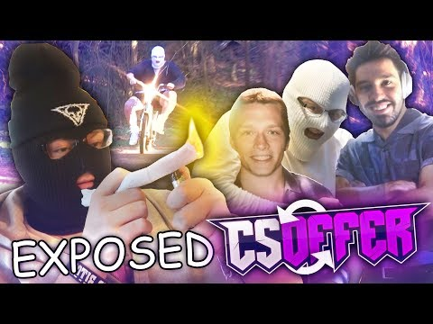 ANOMALY EXPOSED 2