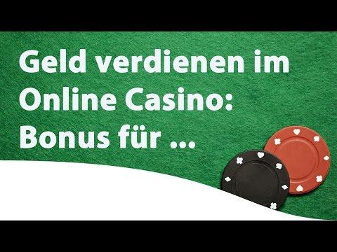 Stargames Casino Hack – Der brandneue Trick zum Geld verdienen / die Anleitung hier! von YouTube · HD · Dauer:  15 Minuten 32 Sekunden  · 35000+ Aufrufe · hochgeladen am 16/10/2016 · hochgeladen von Online Casino Geheimnis