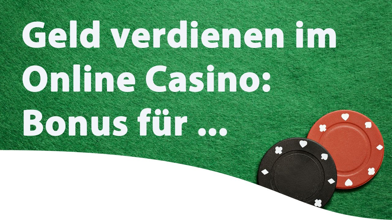 euro city casino instant play
