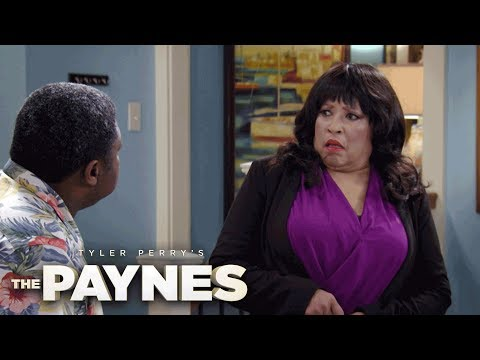 """First Look: """"Home Alone"""" 