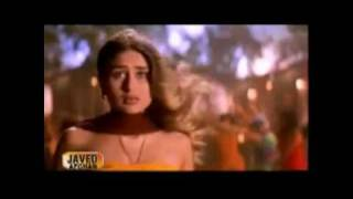Bollywood/Fan -video/Tinka Tinka
