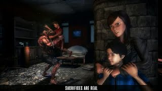 Horror Of The Dead : Scary Child By - Piranha Studios