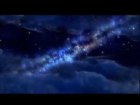 """""""Space Oddity"""" by David Bowie - Karaoke with climate lyrics"""