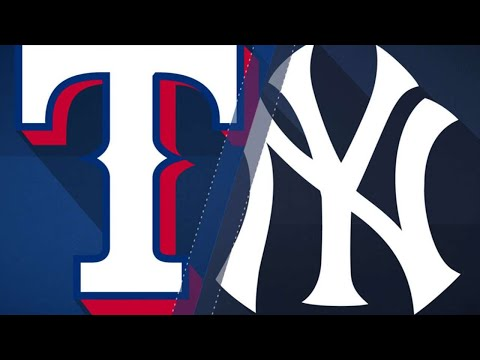 andujar's-go-ahead-homer-powers-the-yankees:-8/11/18