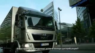 Грузоперевозки по украине(Грузоперевозки по украине. Логистика грузовых перевозок. Любые грузы и догрузы.