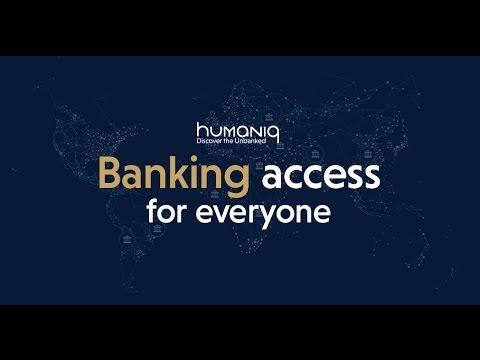 Humaniq around the Globe: India—ASSOCHAM. Puerto Rico— CoinAgenda.