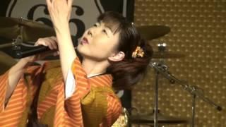 「石田光輝と一門会コンサート」(2016.12.11) 米子市『SHOWA66』にて。