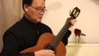 NỖI BUỒN GÁC TRỌ --  Hoài Linh & Mạnh Phát