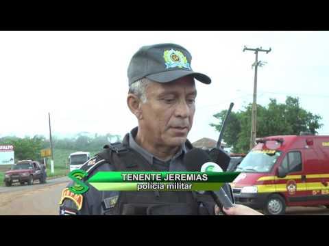 Encerra segunda operação Cerco Fechado em Caxias