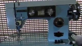 Cheap Sewing Machine Supplies
