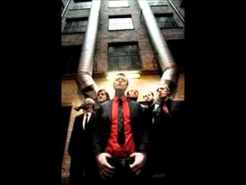 Kaizers Orchestra - Prosessen [lyrics] mp3