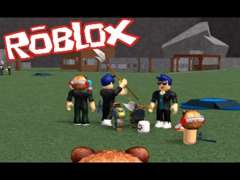 Roblox Money Battle Factory Tycoon Defeat Enemies With Bombs - roblox 2 player gun factory tycoon cash hack youtube