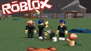 Roblox CLONE TYCOON 2 / BUILD YOUR OWN CLONE ARMY TO ATTACK ENEMIES!! Roblox