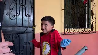 EL DOCTOR ZARY ZARY