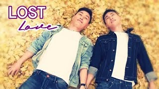 Lost Love 特殊爱情 (BL-Movie/Yaoi) (Legendado)