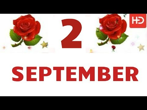 2-september-special-new-birthday-status-video-,-happy-birthday-wishes,-birthday-msg-quotes-जन्मदिन