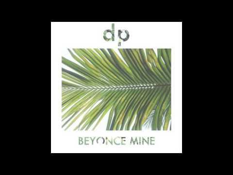 Beyoncé - Mine Feat. Drake (Remix)
