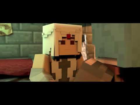 Darkside Minecraft Free Mp3 Download
