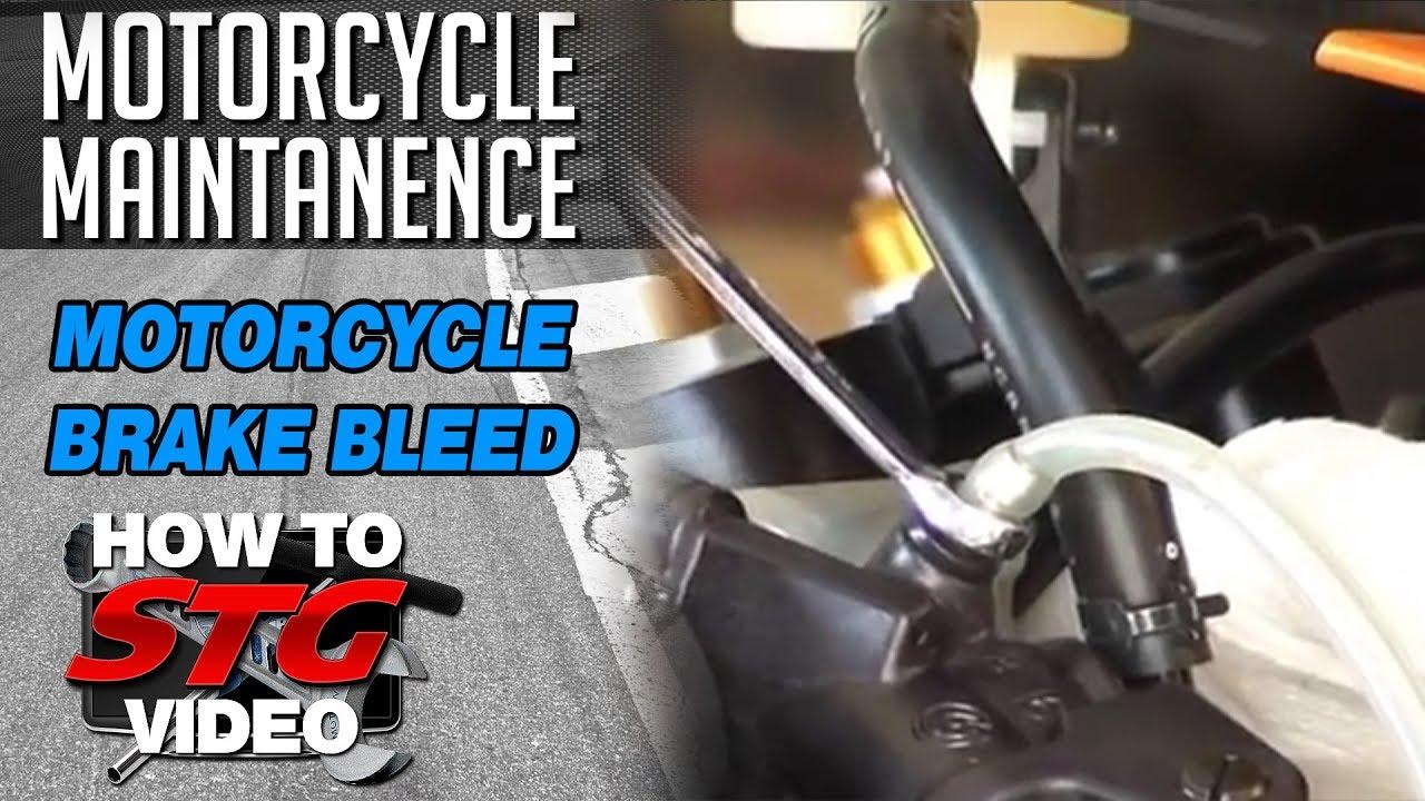 Motorcycle Hydraulic Brake Bleeder Clutch Tool Hose Valve Kit One Way Valve Tube Ra For Automotive Car Motor Brake Bleeder Kit Back To Search Resultshome