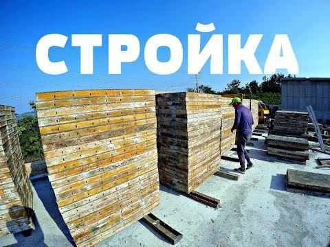 сайт труд работа челябинск