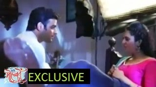 SHOCKING UPCOMING TRACK in Yeh Hai Mohabbatein 24th July 2014 Full Episode | EXCLUSIVE INTERVIEW