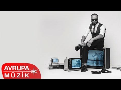 Berkay - Aşk Melekleri (Full Albüm)