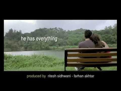 Karthik Calling Karthik Teaser Mp3