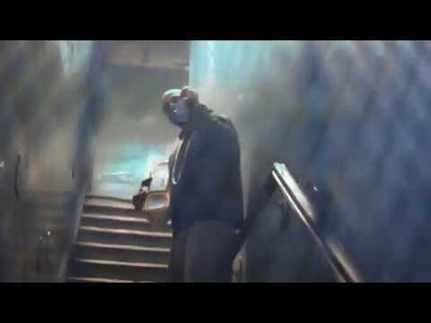 Mesa - Vintage Flow (Music Video)