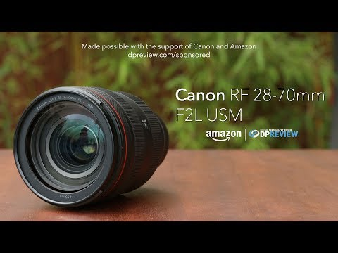 canon-rf-28-70mm-f2l-usm-product-overview