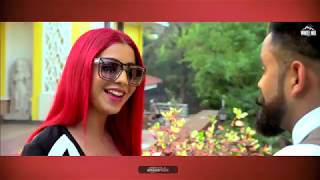 All Time Hits Of White Hill Music | Video Jukebox | New Punjabi Songs 2018