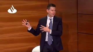 Populism and trust in Europe | Breakout session | SCIB 2019 | Santander Bank