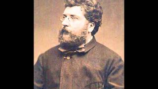 Download Bizet - L'Arlesienne Suite No.1 'Carillon' MP3 song and Music Video