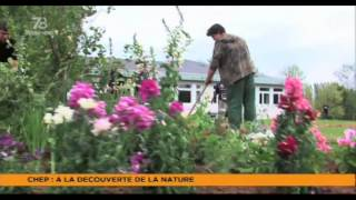 Le 7/8 Week-End – Emission du vendredi 23 mai 2014
