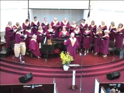 Worthington Adventist Choir