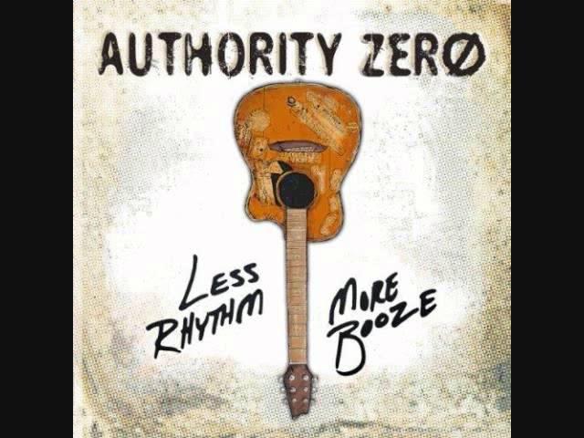 authority-zero-courage-acoustic-vedder10vs