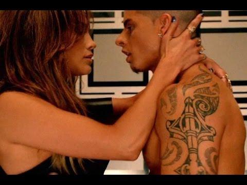 Casper Smart desmiente su ruptura con Jennifer Lopez